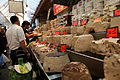 Jerusalem Machne Yehuda Market (8118473250).jpg