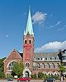 Jerusalemkirche Hamburg.jpg