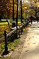 Jesień na Plantach2.jpg