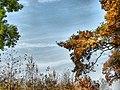 Jesiennie. - panoramio (2).jpg
