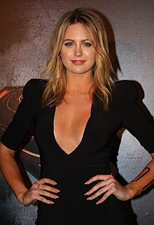 Jesinta Campbell in June 2013.jpg