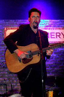 Jesse Dayton Musical artist