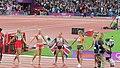 Jessica Ennis' lap of honour (7738552646).jpg
