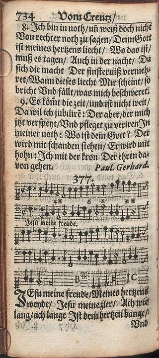 Jesu Meine Freude Praxis Cruger 1653.jpeg