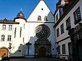 Jesuitenkirche Koblenz 2.jpg