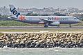 Jetstar Airbus A320-232; VH-VGO@SYD;30.07.2012 665ae (8091777494).jpg