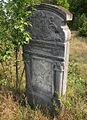 Jewish cemetery Przytyk DSCN0495.jpg