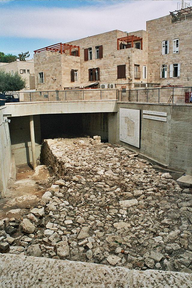 Jewish quarter1.jpg