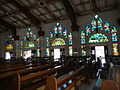Jf245Saint Joseph Parish Inside San Jose Monte Bulacanfvf.JPG