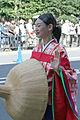 Jidai Matsuri 2009 021.jpg