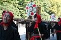 Jidai Matsuri 2009 116.jpg