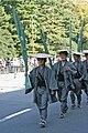 Jidai Matsuri 2009 122.jpg