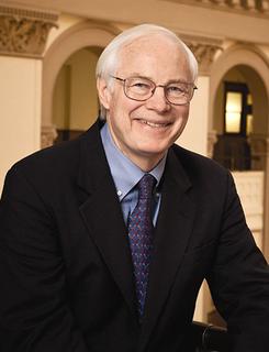 Jim Leach American politician