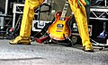 Jimmy Cliff Raggamuffin Music Festival 2011 (5406216239).jpg