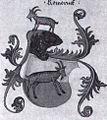 Jindřich Donát z Velké Polomi - erb.jpg