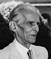 Jinnah crop.jpg