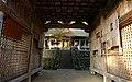 Jionji Temple 2008-02.jpg