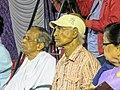 Jitendra Haripal at Bhubaneswar Odisha 02-19 12.jpg