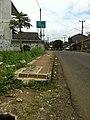 Jl jubleg ara kota sukabumi - panoramio.jpg