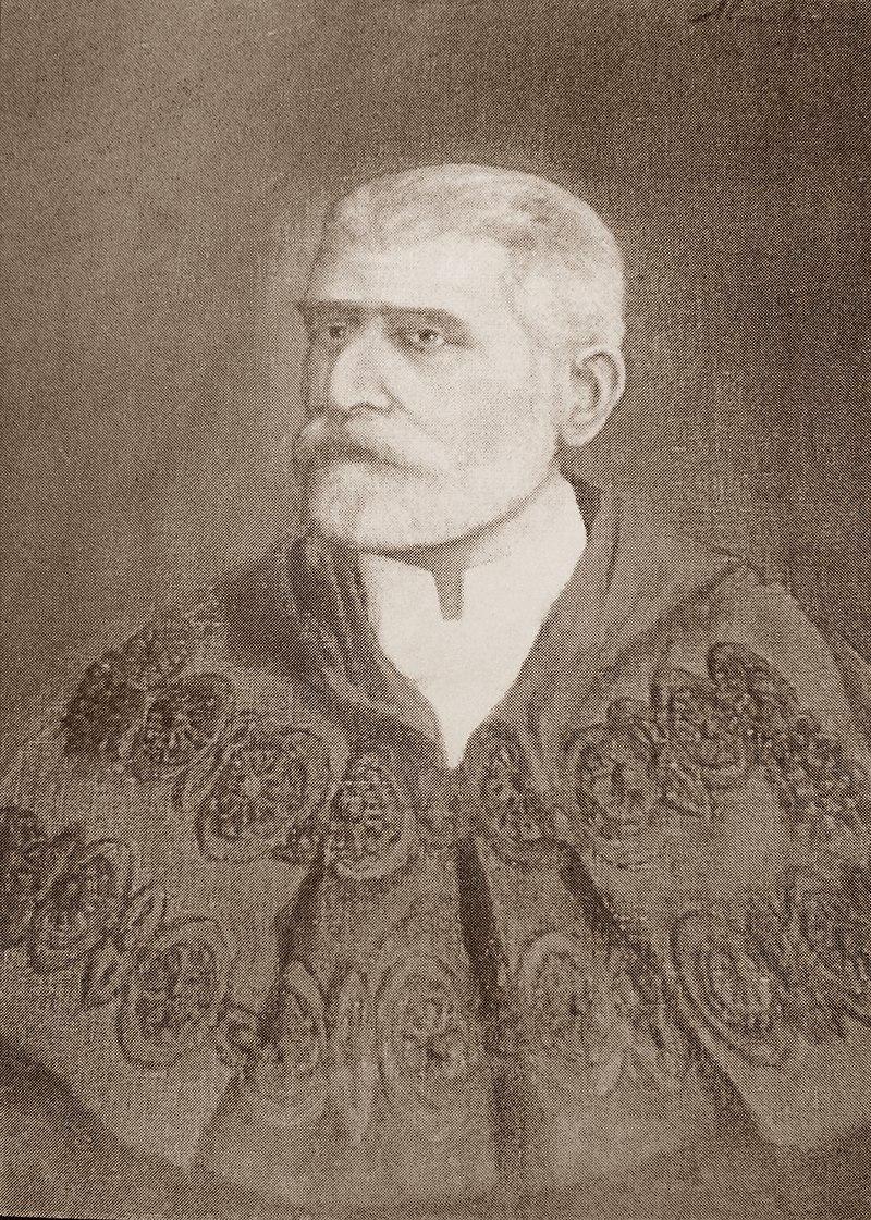 João Baptista Pereira.JPG