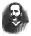João Ferraz de Macedo.png
