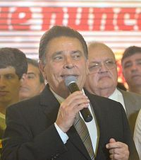 João Soares Lyra Neto.jpg
