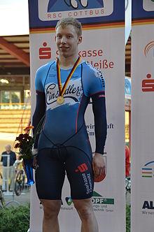 Joachim Eilers