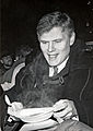 Joakim Ollén - 1994.jpg