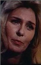 Kilparatojen Voittaja [1969]