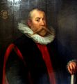 Johann-Lyskirchen-1595-Bürgermeister-von-Köln-016.jpg