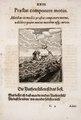 Johann-Vogel-Meditationes-emblematicae-de-restaurata-pace-Germaniae MGG 1033.tif