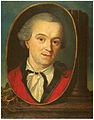 Johann Georg Jacobi 12.jpg