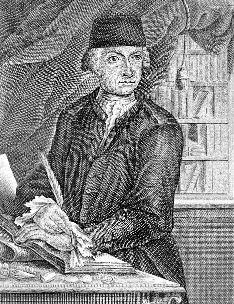 Ficheiro:Johann Gottlob Lehmann (02).JPG