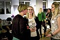 Johanna, Christa og Kris2 Shenet South 20140227 1-3 (12829907533).jpg