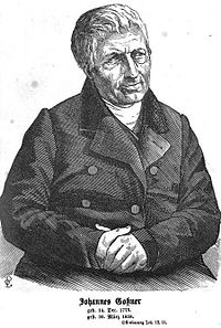 Johannes Goßner.JPG