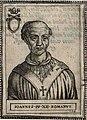 Johannes XII.jpg