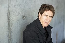 JohnShea.jpg