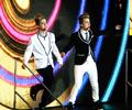 John & Edward (Live X Factor 2010) 3.png