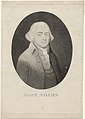 John Adams by Cornelius Tiebout after William Joseph Williams, c. 1800, stipple engraving on paper, from the National Portrait Gallery - NPG-7200018B 1.jpg