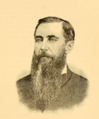 John Albert Murphy, The Poets and Poetry of Texas, 1885.png