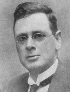 John Perkins (Australian politician) Australian politician and journalist