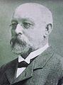 John Bernström.JPG