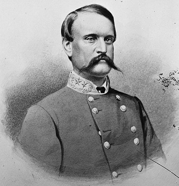 John C. Breckinridge CSA cropped