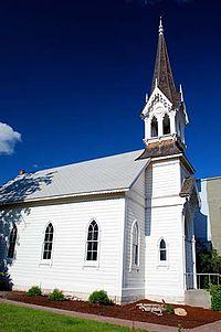 John Day Church (Grant County, Oregon scenic images) (graDA0085).jpg