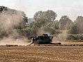 John Deere Combine Harvester Ebing 1799.jpg