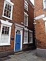John Douglas - 11 Abbey Square Chester CH1 2HU.jpg