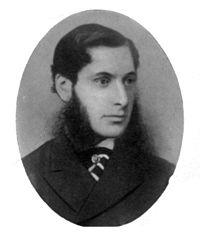 John Gould Veitch – Wikipédia, a enciclopédia livre John Gould Md Birmingham