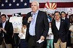 John McCain & Mitt Romney (23710868665).jpg