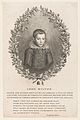 John Milton as a Boy MET DP869150.jpg