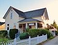 John Minto House - Salem Oregon.jpg